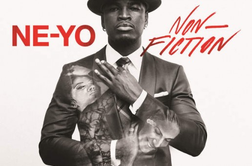 Ne-Yo – Non-Fiction Album Sampler