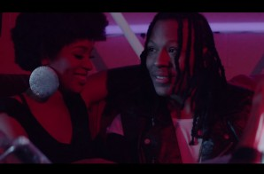 Mike Zombie – Cash Money (Video)