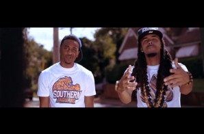 IL Duce & Dee-1 – Neva Goin Back (Video)