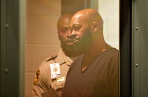 911 Call Made After Suge Knight Committed Hit & Run Released!