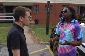 Noisey Presents: Welcome To Atlanta (Part 5) (Video)