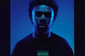 IAMSU! – Nothing Less (Prod. By DJ Mustard)