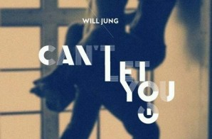 Will Jung – Can't Let You Go