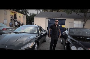Tracy T – Homicide (Video) (HHS1987 Premiere)