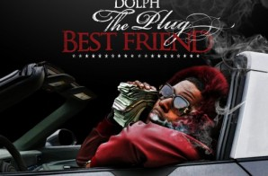 Young Dolph – High Class Street Music 5 (The Plug Best Friend) (Mixtape)