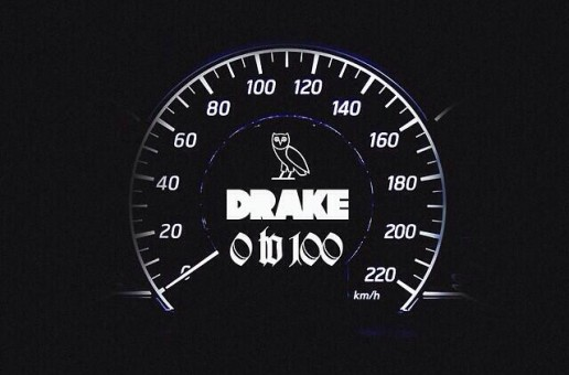 "Drake's ""0 To 100″ Reaches Platinum Status!"