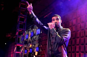 "Drake's ""If You're Reading This It's Too Late"" Reaches No.1 On Billboard Album Charts!"