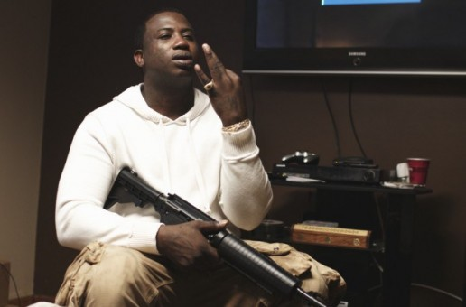Gucci Mane – Fuck That Bitch Ft. Young Scooter & Bankroll Fresh