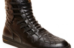 Ja Rule and Steve Madden Collaborate on Sneaker Collection!