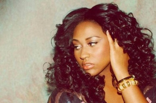 """Jazmine Sullivan's """"The Reality Show"""" Tour Is On The Way!"""
