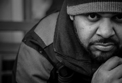 Joell Ortiz – Appreciate Ya (Produced By The Heatmakerz)