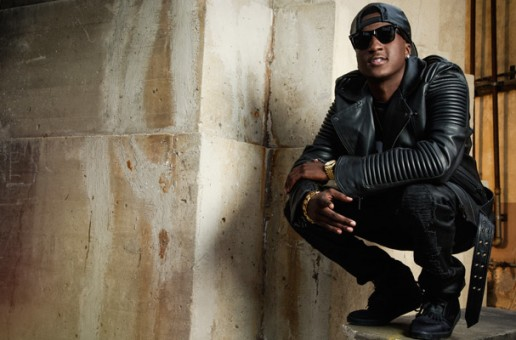 K Camp – How Bout Now (Freestyle)