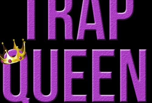 Lil Kim – Trap Queen (Remix)