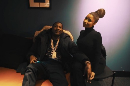 Meek Mill – NYC 2015 (The Return Vlog)