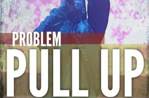 Problem – Pull Up (Freestyle)