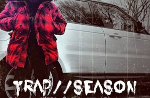 RediRoc – Trap Season Intro (Prod by Bear One) (Video)