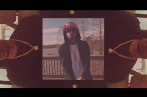 Young FP – Need Your Love (Video)