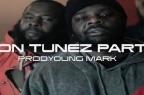 ShaMoney – Goon Tunez Part 2. Ft. Lik Moss (Video)