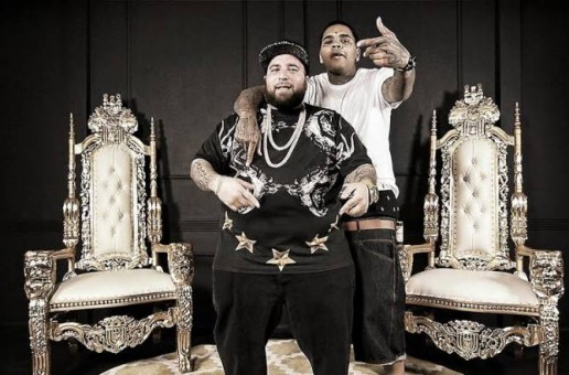 FDA Music & Kevin Gates – I Know It (Video)