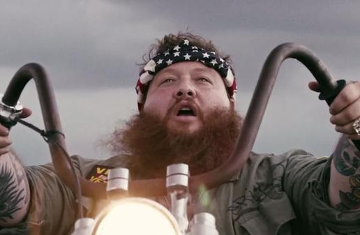 Action Bronson – Mr. Wonderful: The Documentary (Video)