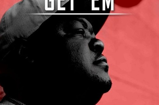 Bad Lucc x Problem x Jay Rock – Get Em