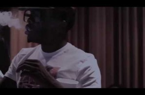 Johnny Cinco – Crew X 2 (Video)
