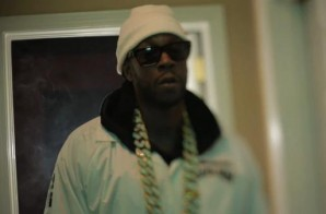 2 Chainz – Trap House Stalkin Ft. Young Dolph & Cap 1 (Video)
