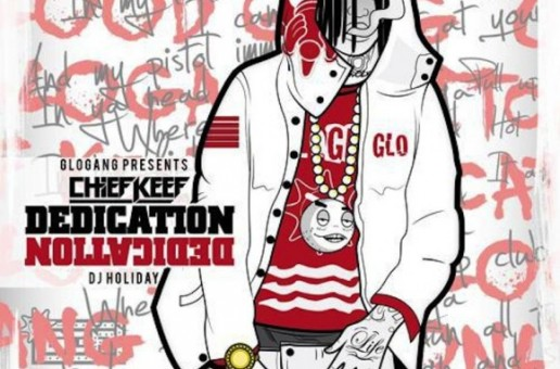 Chief Keef – Hate Me Now/I Don't Trust These N*ggas