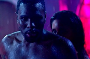 Jason Derulo – Want To Want Me (Video)