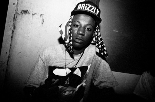 Joey Bada$$ – Perception Vs. Reality