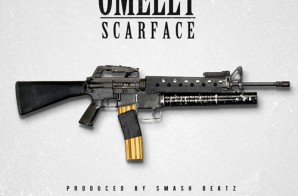 Omelly – Scarface