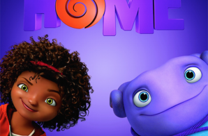 Rihanna's Animated Movie Projected To Earn $56 Million During Opening Weekend