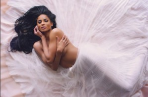 Ciara – I Bet (Video)