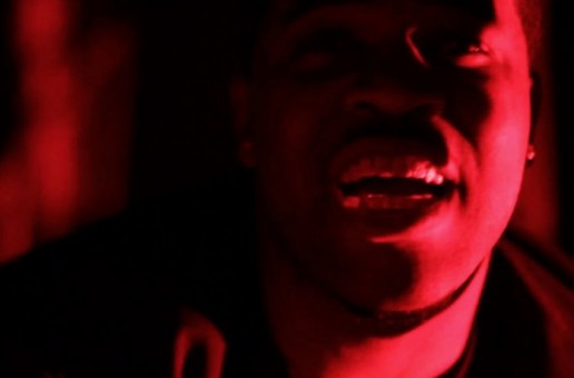 A$AP Ferg – This Side Ft. YG (Video)