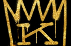 Kay M – King (Prod. By Tysean Tyrell)