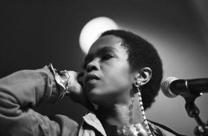 """Lauryn Hill's Legendary Album """"The Miseducation Of Lauryn Hill"""" Is To Be Inducted Into The Library Of Congress"""
