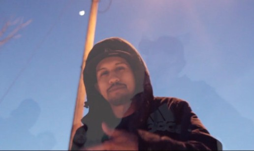 Ricky J. Reyes – Showtime (Video) (Directed By Jamisa)