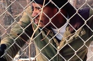 M.I. – Monster Freestyle (Video)