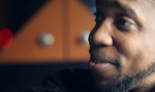 Curren$y: Pilot Talk 3 Tour (Episode 1: Atlanta) (Video)
