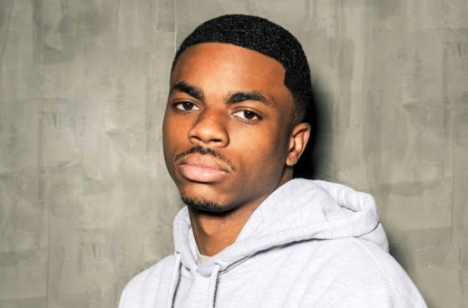 Vince Staples Debuts New Collaboration With Future At SXSW (Video)