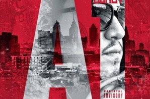 A1 Bundy – A1 (Mixtape)