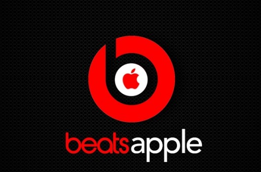 Apple & Beats Music Reportedly Developing A New Music Stream Service