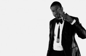 Chris Tucker Teams With Netflix For First Ever Stand Up Special