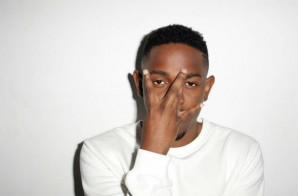 "Kendrick Lamar Freestyles Over Notorious B.I.G.'s ""The What"""