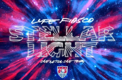 Lupe Fiasco – Stellar Light