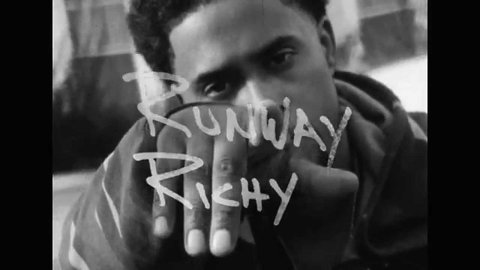 Runway Richy x Big Gipp – How You Feeling