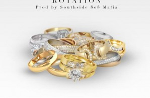 Future & Waka Flocka – Rotation (Prod. by Southside)
