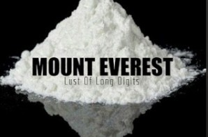 Sandman – Mount Everest