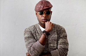 Talib Kweli – Lord Of The Light