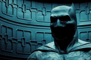 Batman V Superman: Dawn Of Justice Official Trailer (Video)